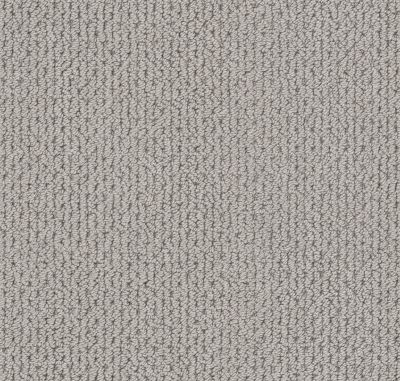 Anderson Tuftex Mera Essential 00554_ZZ086