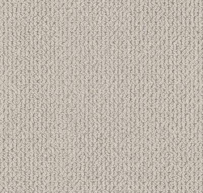 Anderson Tuftex Mera Classic 00571_ZZ086