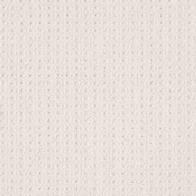 Anderson Tuftex Classics San Lucas White Blush 00111_ZZ095