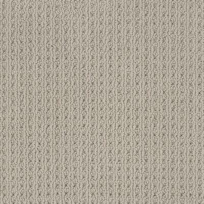 Anderson Tuftex Sandhill Portico GF00172_ZZ095