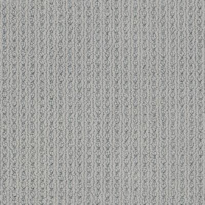 Anderson Tuftex Classics San Lucas Essential 00554_ZZ095