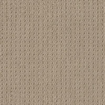 Anderson Tuftex Classics San Lucas Latte 00724_ZZ095