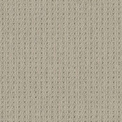 Anderson Tuftex Classics San Lucas Pavestone 00753_ZZ095