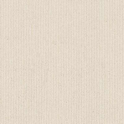 Anderson Tuftex Dynasty Marble Dust 00113_ZZ096
