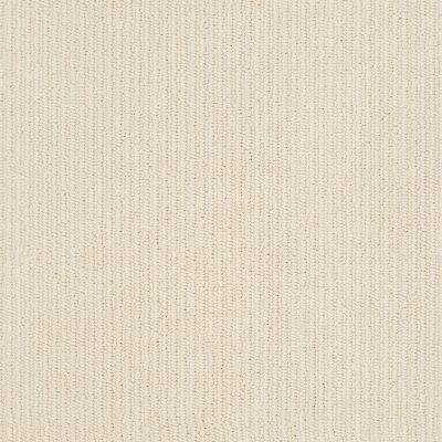 Anderson Tuftex Dynasty Flaxseed 00123_ZZ096