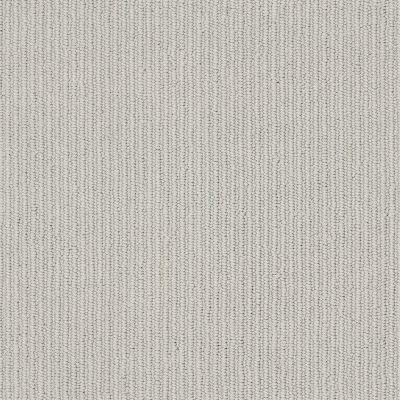 Anderson Tuftex Dynasty Whisper 00552_ZZ096