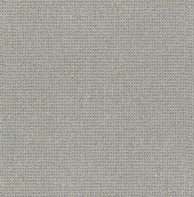 Anderson Tuftex Purrfection Solitude 00415_ZZ097