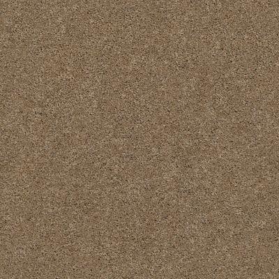 Anderson Tuftex Classics Explorer Sedona 00116_ZZ099
