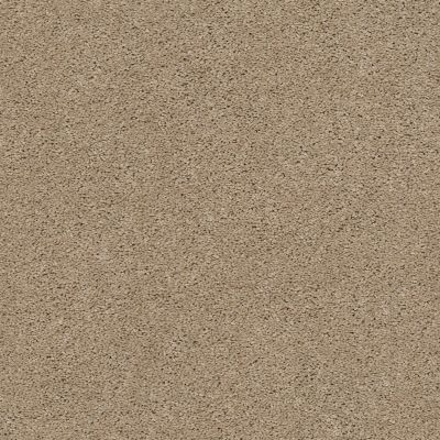 Anderson Tuftex Classics Explorer Sierra Hills 00272_ZZ099