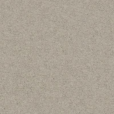 Anderson Tuftex Classics Explorer Chalk 00512_ZZ099