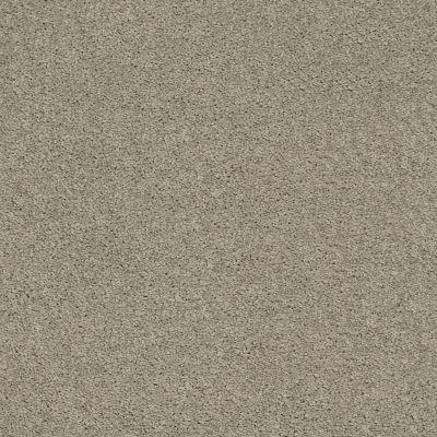 Anderson Tuftex Classics Explorer Brushed Steel 00552_ZZ099