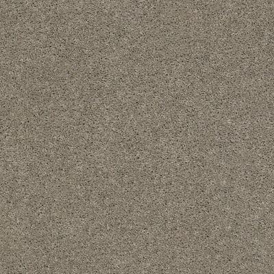Anderson Tuftex Classics Explorer Eagle Rock 00554_ZZ099