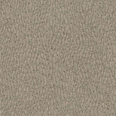 Anderson Tuftex Fur-ever Cloud Cover 00252_ZZ218