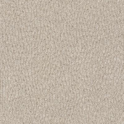 Anderson Tuftex Fur-ever Cedar 00272_ZZ218