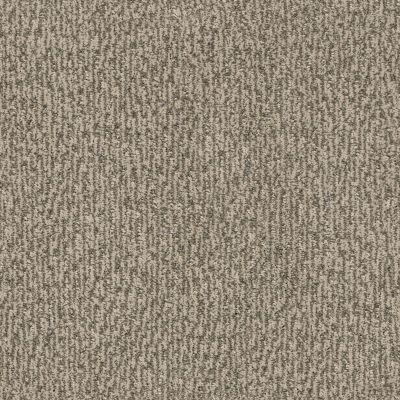 Anderson Tuftex Fur-ever Danville 00273_ZZ218