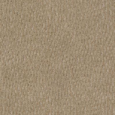 Anderson Tuftex Fur-ever Mystic 00274_ZZ218