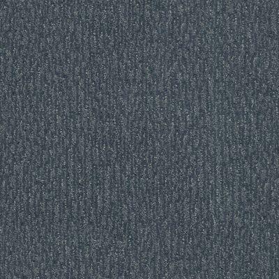 Anderson Tuftex Fur-ever Waterbury 00435_ZZ218