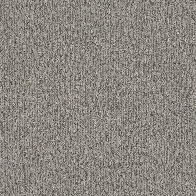 Anderson Tuftex Fur-ever Rockport 00556_ZZ218