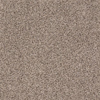 Anderson Tuftex Monarch Hillside 0753B_ZZ219