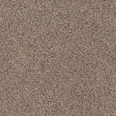 Anderson Tuftex Monarch Barrel Brown 0775B_ZZ219