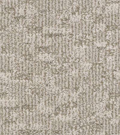 Anderson Tuftex Paw-tay Birch 00173_ZZ221