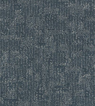 Anderson Tuftex Paw-tay Waterbury 00435_ZZ221