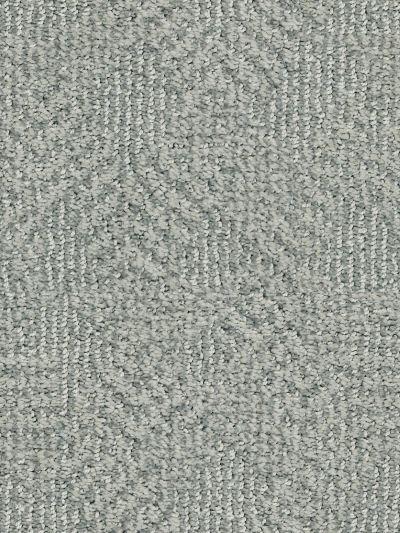 Anderson Tuftex Ario Warm Spring 00342_ZZ222