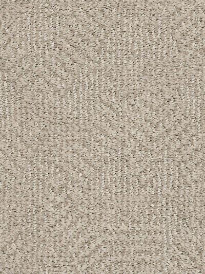 Anderson Tuftex Ario Cocoa Sand 00752_ZZ222