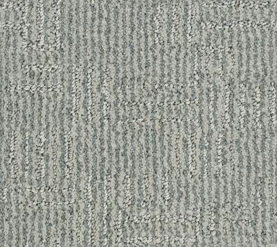 Anderson Tuftex Diego Warm Spring 00342_ZZ223