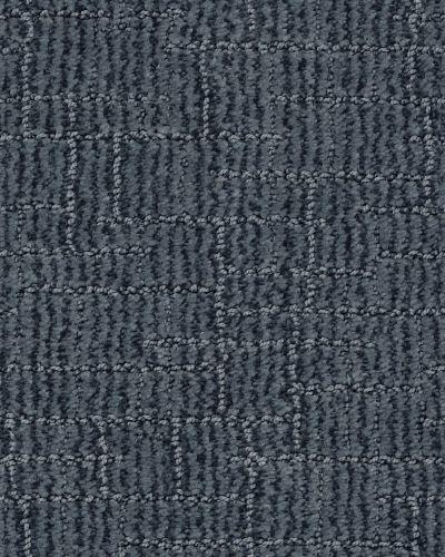 Anderson Tuftex Classics Wayfarer Stratton 00445_ZZ225