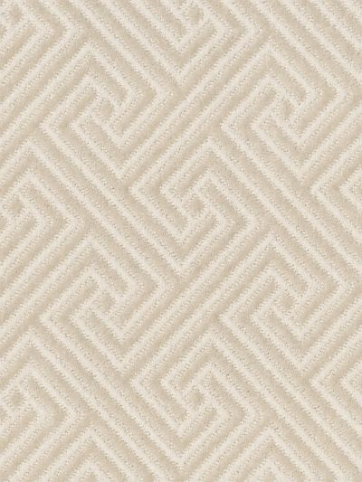 Anderson Tuftex Artifact Ivory Cream 00211_ZZ226