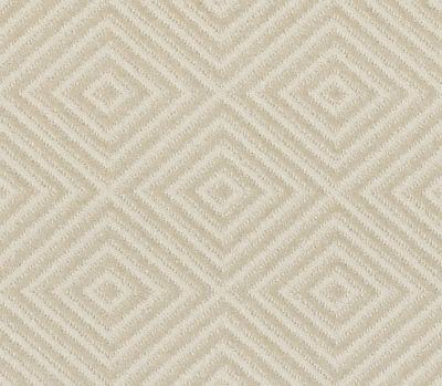 Anderson Tuftex Aristocrat Ivory Cream 00211_ZZ227