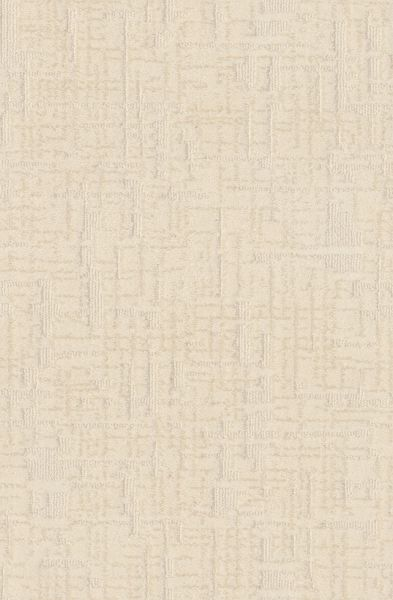 Anderson Tuftex Private Retreat Ivory Cream 00211_ZZ229