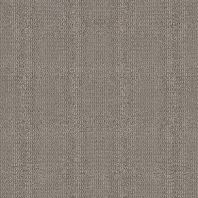 Anderson Tuftex Classics Portofino London Fog 00544_ZZ232