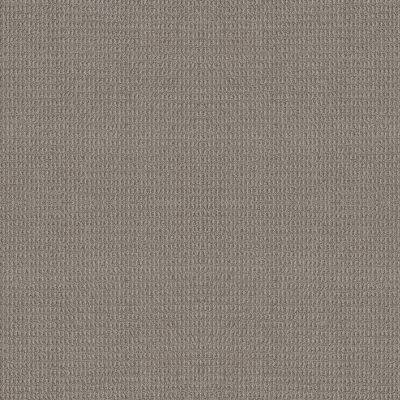 Anderson Tuftex Portofino London Fog 00544_ZZ232