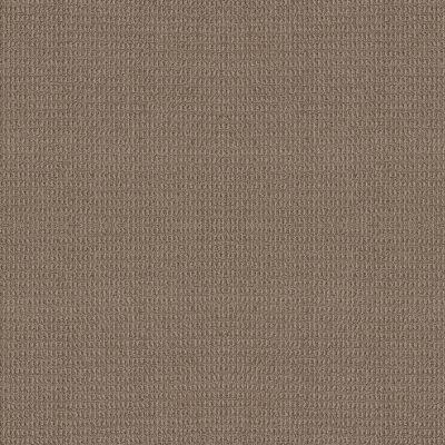 Anderson Tuftex Portofino Tuffet 00756_ZZ232