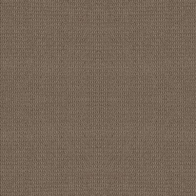 Anderson Tuftex Portofino Timber Wolf 00757_ZZ232