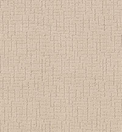 Anderson Tuftex Classics One More Hour Soft Ivory 00110_ZZ233