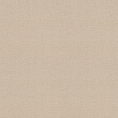 Anderson Tuftex Classics One More Hour Linen 00120_ZZ233
