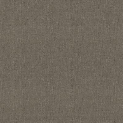 Anderson Tuftex Classics One More Hour Silver Spoon 00525_ZZ233
