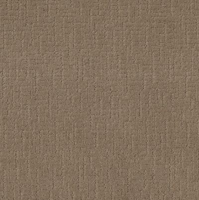 Anderson Tuftex One More Hour Stucco Tan 00723_ZZ233