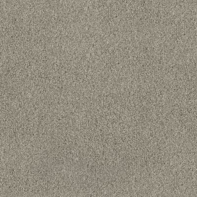 Anderson Tuftex Travertino Too Backdrop 00171_ZZ241