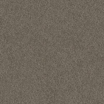 Anderson Tuftex Travertino Too Noble 00756_ZZ241