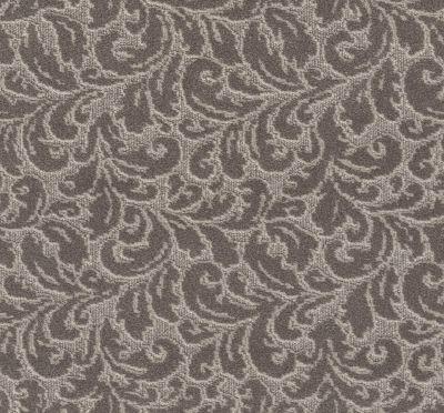 Anderson Tuftex Purrfect Harmony Smokey Gray 00553_ZZ244