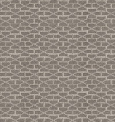Anderson Tuftex Sheer Purrfection Smokey Gray 00553_ZZ245