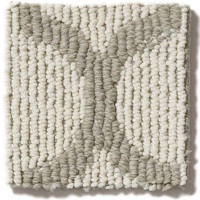 Anderson Tuftex American Home Fashions All Your Own II Luminary 00151_ZZA08