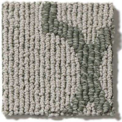 Anderson Tuftex American Home Fashions All Your Own II Stonewashed 00153_ZZA08