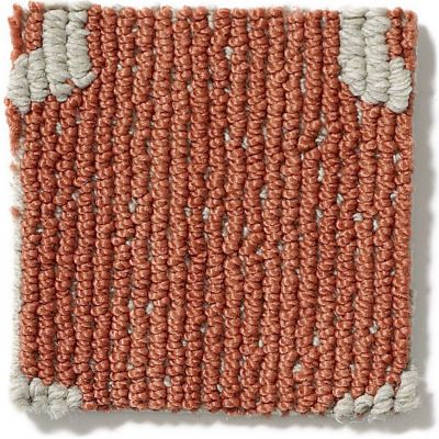 Anderson Tuftex American Home Fashions All Your Own II Sizzle 00654_ZZA08