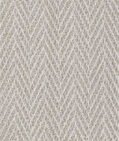 Anderson Tuftex American Home Fashions Echo Beach II Oak Buff 00112_ZZA10