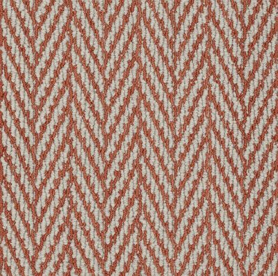 Anderson Tuftex American Home Fashions Echo Beach II Sizzle 00654_ZZA10